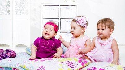 Zdravlje beba i novorodjenčadi - Folna kiselina - aktivan oblik
