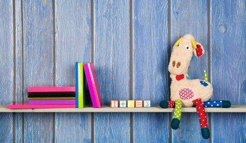 Zdrava mama - Zdrava i pametna deca - Značaj folne kiseline