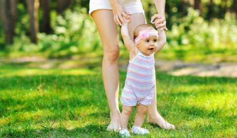 Zdravlje bebe i mame - FolicPlus za zdravu mamu i decu