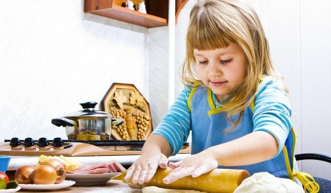 Za vredu decu i zadovoljne mame - FolicPlus - Aktivni oblik folne kiseline