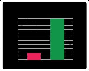 Folat-slika-grafica-1