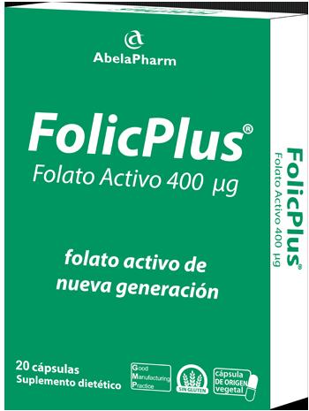 Folic-3D-desno-kutija-ako-zelite-decu-es
