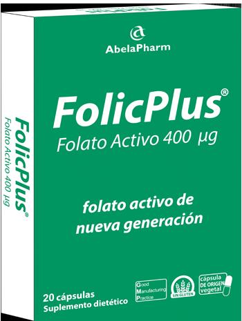 Folic-3D-levo-kutija-ako-zelite-decu-es