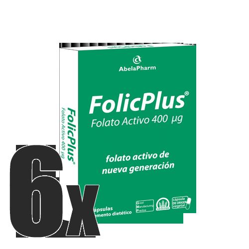 folicplus-tri-3d-kutije