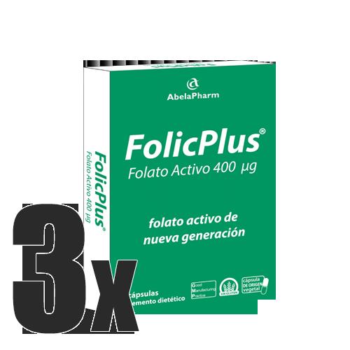 folic-dve-3d-kutija