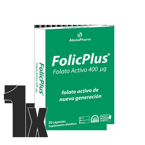 folic-jedna-3d-kutija